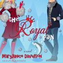 The Royal Pain Audiobook