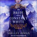 The Bride Wore Constant White: Mysterious Devices 1 Audiobook
