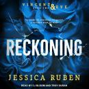 Reckoning Audiobook