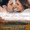 When Love Happens Audiobook