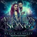 Mermaid's Song Audiobook