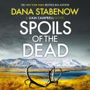 Spoils of the Dead Audiobook