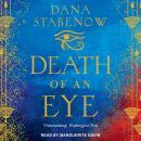 Death of an Eye Audiobook