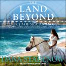 The Land Beyond Audiobook