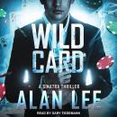Wild Card Audiobook