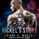 Nickel's Story Audiobook