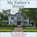 My Father's House Audiobook