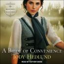 A Bride of Convenience Audiobook