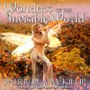 Wonders of the Invisible World Audiobook