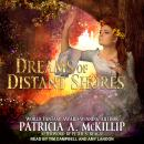 Dreams of Distant Shores Audiobook