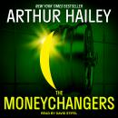 The Moneychangers Audiobook