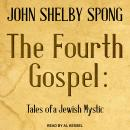 The Fourth Gospel: Tales of a Jewish Mystic Audiobook
