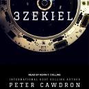 3zekiel Audiobook