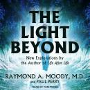 The Light Beyond Audiobook