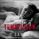 The Edge of Temptation Audiobook