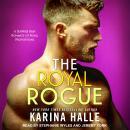The Royal Rogue Audiobook