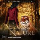 Second Nature Audiobook