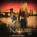 True Nature Audiobook
