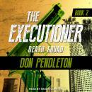 Death Squad Audiobook