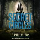 Jack: Secret Circles Audiobook