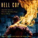 Hell Cop Audiobook