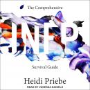 The Comprehensive INFP Survival Guide Audiobook