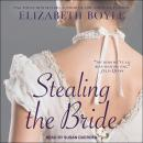 Stealing the Bride Audiobook