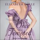 Once Tempted Audiobook
