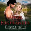 The Angel and the Highlander Audiobook