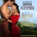 Bound to a Warrior Audiobook