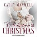 A Seduction at Christmas Audiobook