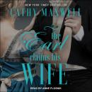 The Earl Claims His Wife Audiobook