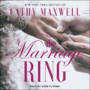 The Marriage Ring Audiobook