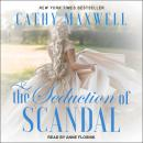 The Seduction of Scandal Audiobook