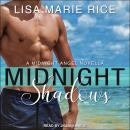Midnight Shadows, Lisa Marie Rice