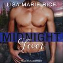 Midnight Fever Audiobook