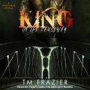 King of the Causeway: A King Series Novella Audiobook