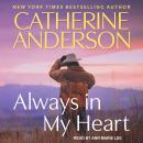 Always in My Heart Audiobook