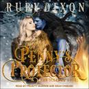 Penny's Protector Audiobook