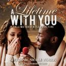 A Lifetime With You Audiobook