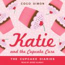 Katie and the Cupcake Cure, Coco Simon