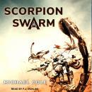 Scorpion Swarm Audiobook