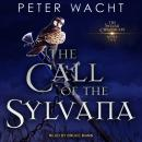 The Call of the Sylvana Audiobook