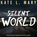 Silent World Audiobook