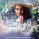 The Point of it All Audiobook