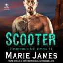 Scooter Audiobook