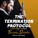 The Termination Protocol Audiobook
