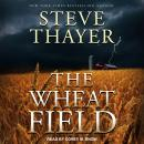The Wheat Field Audiobook