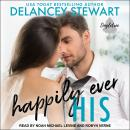 Happily Ever His Audiobook