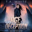 Age of Deception Audiobook